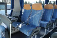 Voir les photos Autocar MAN R 08 Lion´s Coach / 417 / 580 / R 09 / Motor neu