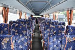 Voir les photos Autocar Neoplan N1116/3HC / Cityliner / 416 / 580