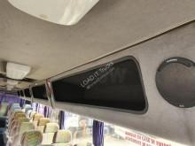 Voir les photos Autocar DAF SB 3000 - Super Conditions