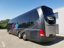 Ver as fotos Autocarro Neoplan Starliner P 12 / 44+1 / Xenon / VIP