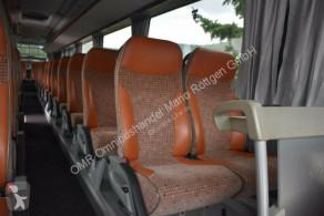 Voir les photos Autocar Neoplan N 1216 HD / Cityliner / 580 / Travego / Tourismo