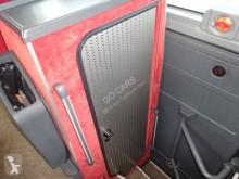 Prohlédnout fotografie Autokar Setra S 416 GT-HD 57+1+1