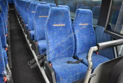 Prohlédnout fotografie Autokar Neoplan N 3316 Euroliner / N316 / Transliner / 415 / 315