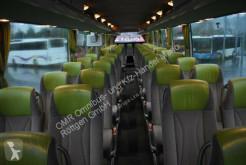 Преглед на снимките Междуградски автобус Setra S 517 HD / Euro 6 / Travego