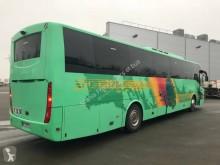 Prohlédnout fotografie Autokar Scania A30