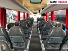 Voir les photos Autocar MAN Lion\'s Coach R07