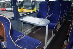 Voir les photos Autocar Neoplan N 1116 Cityliner / VIP / 580 / 350 / 415