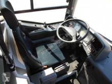 Voir les photos Autocar Renault Ares