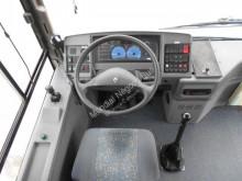 Vedeţi fotografiile Autocar Renault Ponticelli fast scoler 2