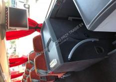 Voir les photos Autocar Bova MAGIQ/EURO 5/67 MIEJSC
