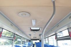 Voir les photos Autocar Temsa Box