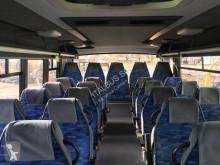 Vedere le foto Autobus Iveco Iveco Irisbus thesi 65 C.18 cacciamali