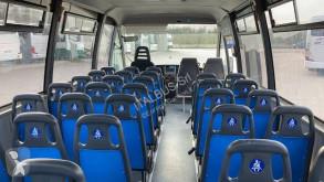 Vedere le foto Autobus Irisbus IVECO ISRISBUS 65 C E 4