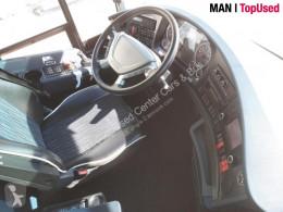 Voir les photos Autocar Neoplan Cityliner P15 2014 EEV 57 seats