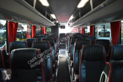 Voir les photos Autocar Scania Omniexpress /Touring/516/Travego/Euro 6