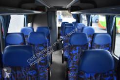 Vedeţi fotografiile Autocar Temsa Opalin 9 / 411 / 510