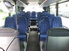 Voir les photos Autocar Neoplan P 23 TRENDLINER - KLIMA - Kühlschrank