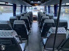 Voir les photos Autocar Van Hool CL5