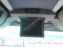 Voir les photos Autocar Bova FHD