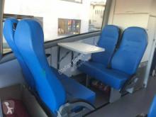 Voir les photos Autocar Iveco 397EF3 4x2 Blutspendemobil Standklima Stromagg.