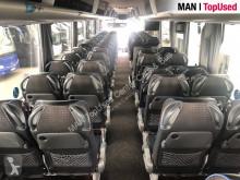 Voir les photos Autocar MAN LIONS R08