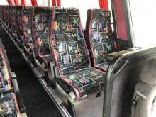 Voir les photos Autocar Setra S 315 HD