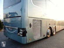 Voir les photos Autocar Van Hool T 917 ALTANO / 65 SEATS / VIP ROYAL/CLIMA/TV/WC