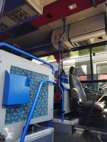 Voir les photos Autocar Irisbus ARES