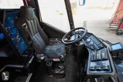 Zobaczyć zdjęcia Autokar Bova FHD FUTURA 14/430 Euro 4, 59 Pax