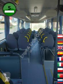 Voir les photos Autocar Mercedes O 560 wie INTOURO EURO5