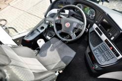 Преглед на снимките Междуградски автобус Setra S 516 HD/2