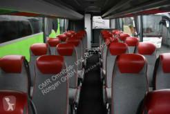 View images Mercedes O 510 Tourino / MD 9 / Midi / 411 HD /Küche + WC coach