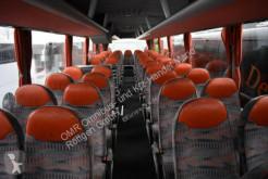 Voir les photos Autocar MAN R07 / 09 / Tourismo / 415