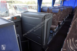 Zobaczyć zdjęcia Autokar Setra 415/416/417 GT - HD