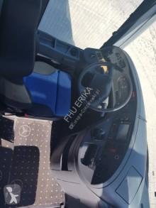 Voir les photos Autocar Mercedes 0580-17 RHD TRAVEGO