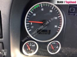 Voir les photos Autocar MAN R07 12mètres 47 places