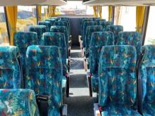 Voir les photos Autocar Irisbus 65 C 15 HAPPY