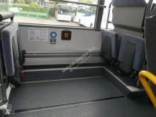Voir les photos Autocar Setra 416 GT