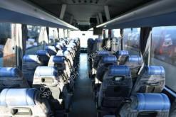 Vedere le foto Autobus MAN R 08 / Lion´s Coach/60 Pl./Festpreis