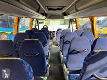 Vedere le foto Autobus Irisbus C 65 WING
