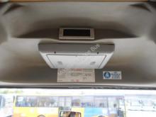 Voir les photos Autocar Temsa Opalin