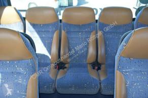 Vedere le foto Autobus MAN R09 Lion`s Coach / 580 / 416 / Motor neu