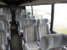 Преглед на снимките Междуградски автобус Berkhof B10M - Excellence2000