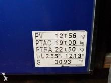 Voir les photos Autocar Bova Lexio 123 BERKHOF euro 4 59+1+1