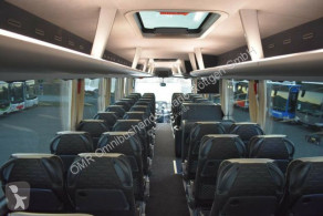 Voir les photos Autocar MAN R07 Lion´s Coach/2216/580/350/415