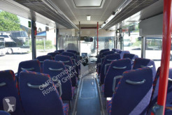 Prohlédnout fotografie Autokar Setra S 315 UL / 550 /316 / GT / H