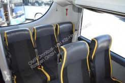 View images Scania Omniexpress/Touring/516/Travego coach