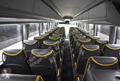 Prohlédnout fotografie Autokar Scania OmniExpress / Touring / 417 / 580 / Travego