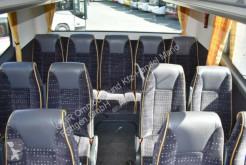 Voir les photos Autocar VDL Futura FHD 2 / O 580 / O 350 / R07
