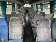 Ver as fotos Autocarro Van Hool CL5